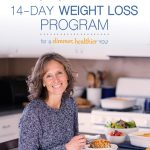 14-Day Kick Start Weight Loss Program