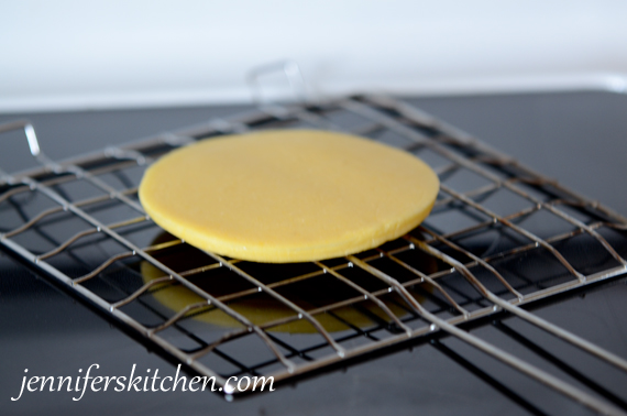 How to make arepas