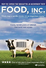 Food Inc 150