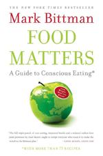 Food Matters 150