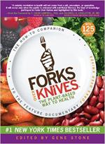 Forks Over Knives 150