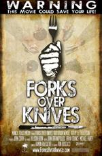 Forks_Over_Knives_movie 150