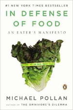 In Defense of Food 150