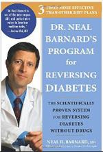 Reversing Diabetes 150