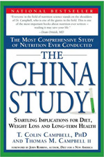 The China Study 150