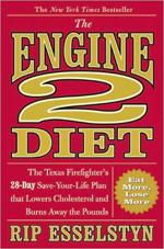 The Engine 2 Diet 150