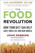 The Food Revolution 150