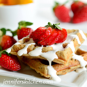 Wonderful-Waffles