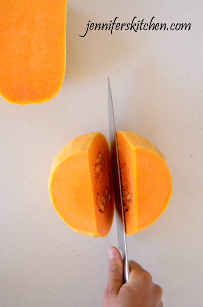 How-to-Cut-Butternut Squash