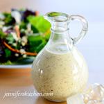 Creamy-Italian-Salad-Dressing