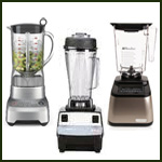 How to Choose a Blender