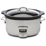 How to Buy a Crock Pot (Slow Cooker)