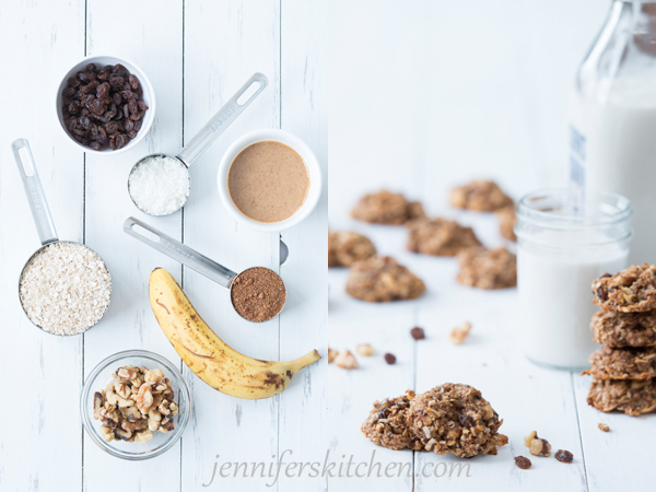 Sugar Free Breakfast