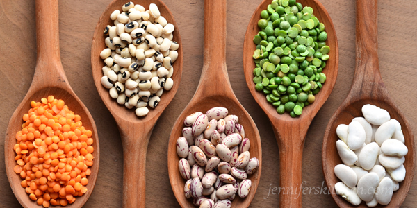 How-to-Cook-Beans
