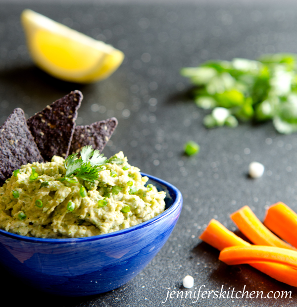 Broccoli-Avocado-Hummus-3