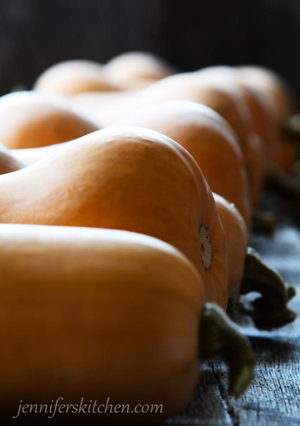 Butternut-Squash-Harvest