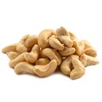 Where to buy cashews