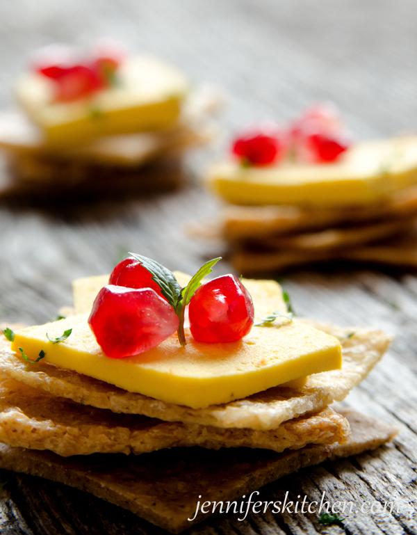 Vegan Cheese Recipe