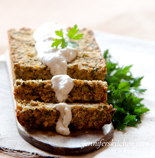 Chickpea-Loaf-2-ph