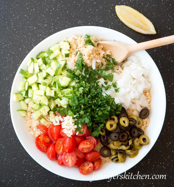 couscous-salad-2