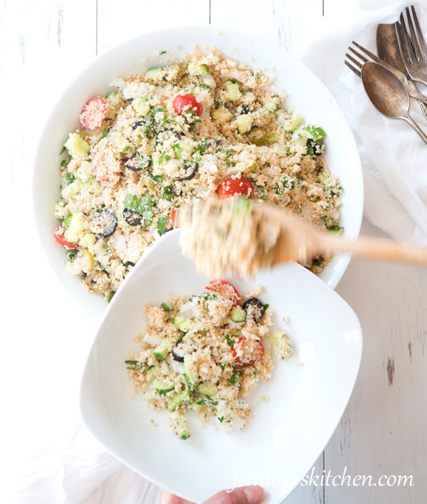 couscous-salad-6