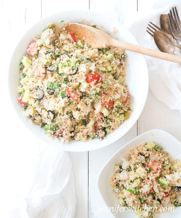 couscous-salad-7