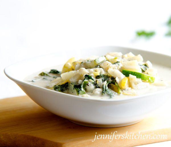 Creamy-Spring-Soup-2