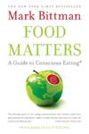 Food Matters 100