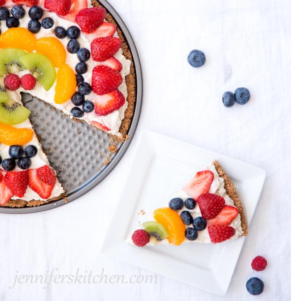 Fruit-Pizza-11
