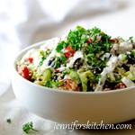 garden-veggie-quinoa-salad