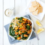 Kale,-Sweet-Potato,-Quinoa-