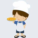 Kids-cook150