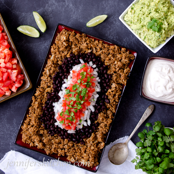 Mexican-Cauliflower-2