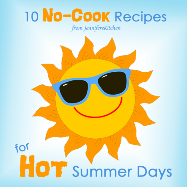 No-Cook-Recipes-for-Summer