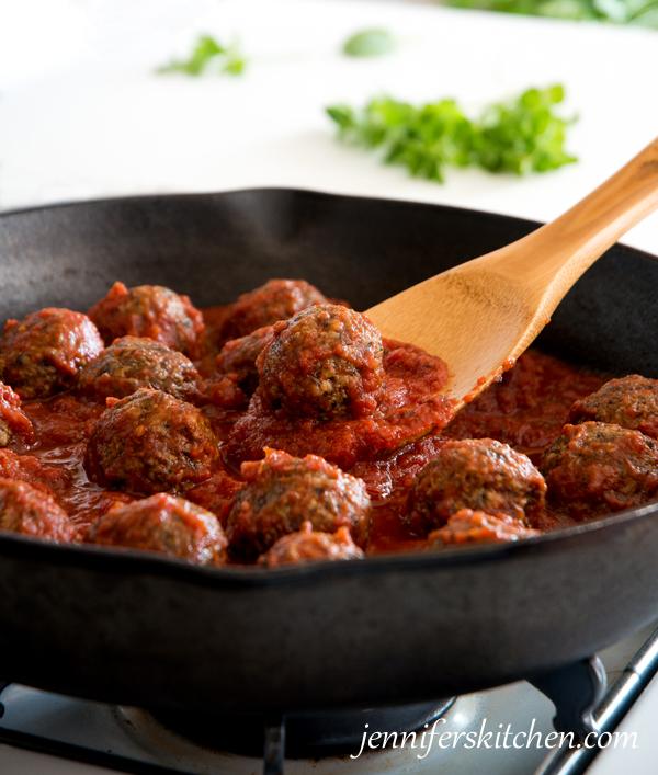No-Meat-Balls-5