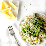 Pasta-with-Spring-Vegetable