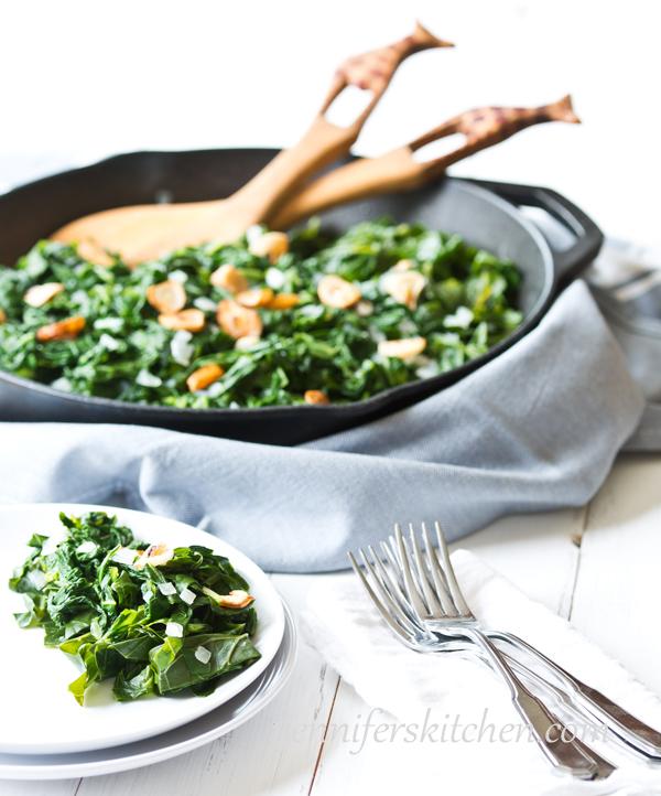 Can I eat squash leaves?