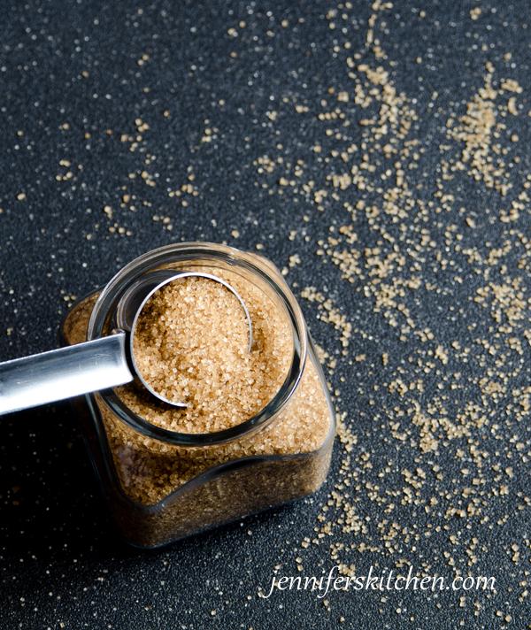 Sugar-Raw-Sugar-3