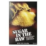 Where to Buy Raw Sugar