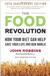 The Food Revolution 100