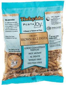 Best Gluten-Free Pasta Brand Review