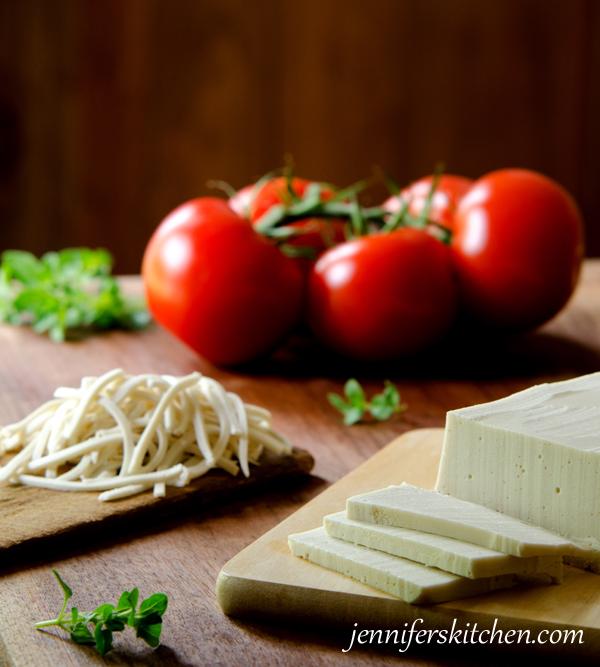 Vegan-Mozzarella-Cheese