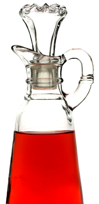 Is Vinegar Healthy