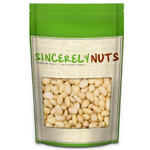 Where to buy almonds