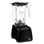 Where to buy a Blendtec