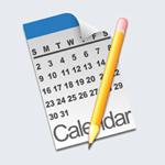calendar-150