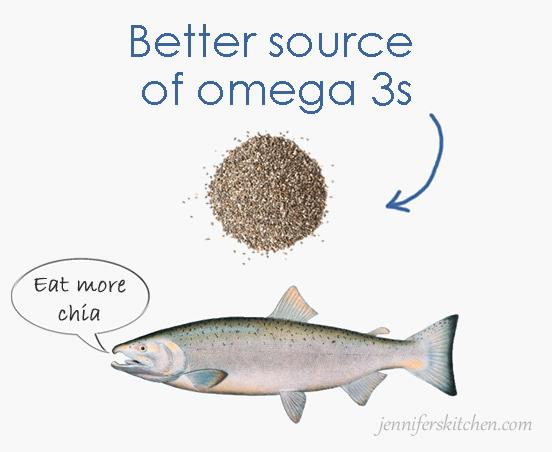 chia-fish-omega-3