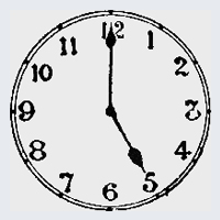 clock-200