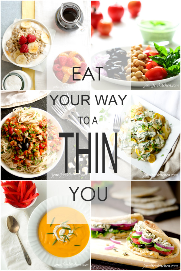 eat-thin