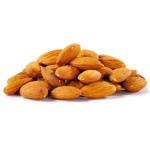 Do Nuts Help with Weight Loss